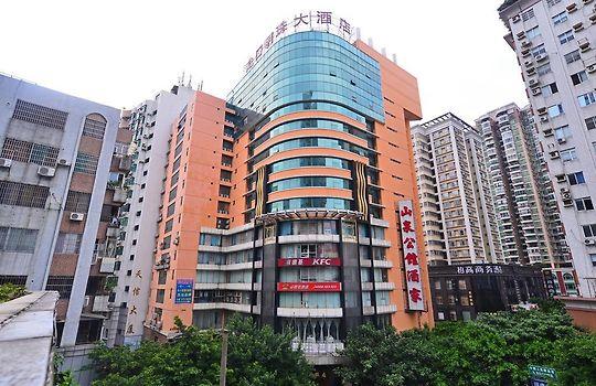 dragon pearl hotel rh yingshang dragon pearl hotel guangzhouhotelsc